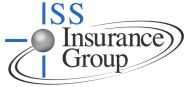 ISS Insurance Group